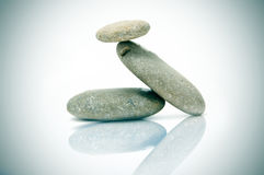 Zen background Stock Photo