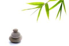 Zen background Stock Photo