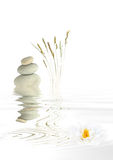 Zen Balance stock photos