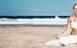 Zen balansowy pojęcie obraz royalty free
