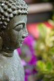 Zen Buddha Zdjęcie Stock