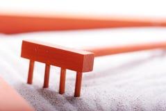 zen de r teau de jardin photo libre de droits. Black Bedroom Furniture Sets. Home Design Ideas