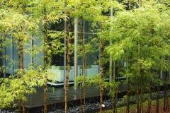 Zen decor Stock Image