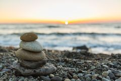 Zen Stock Images