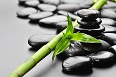 Zen kamienie zdjęcie royalty free