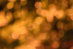 zen licht Royalty-vrije Stock Foto