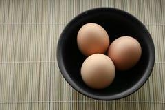 Zen-Nahrung für die Seele stockfotografie