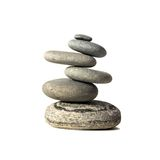 Zen object Stock Photo
