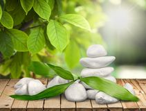Zen Stock Photography
