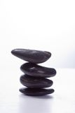 Zen-Stones  Stock Photos
