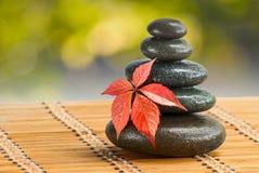 Zen 8 Stock Image