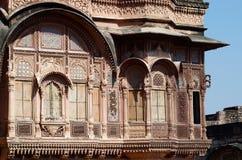 Free Zenana Deodi, Mehrangarh Fort,Rajasthan,India Royalty Free Stock Photos - 36183148