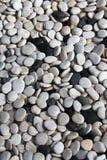 ZENES Stone Fotografía de archivo