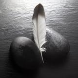 ZENES Stone Fotografía de archivo libre de regalías