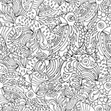 Zentangle 18 Stock Photos
