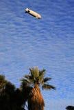 Zeppelin Stock Foto's