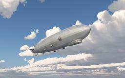 Zeppelin Stock Images