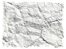 Zerfallenes Papier Stockfotos