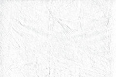 Zerknitterte Papierbeschaffenheit Lizenzfreies Stockbild