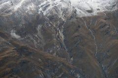 Zermatt Schweiz Arkivbilder