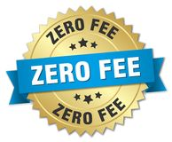 Zero opłata Zdjęcia Royalty Free