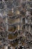 Zerstörung Stockbilder