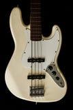 2011 zespołu basowej Dubai festiwalu szarej gitary międzynarodowy jazzowy macy spełnianie zdjęcie stock