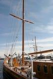 zestaw ' s sail. zdjęcia stock