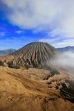 Zet Batok, Indonesië op Stock Afbeelding