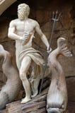 Zeus Stock Afbeelding