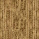 Zgłasza drewnianego brąz, tartak Obraz Stock