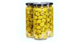 zgrzyta oliwki zbiory