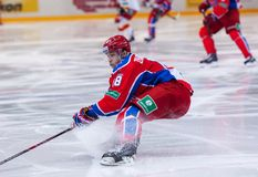 Zhafyarov Damir (18) stock photos
