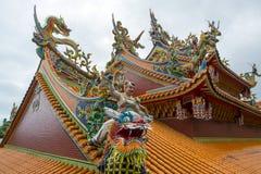Zhao Ling Miao foto de stock royalty free