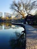 Zhejiang University Royalty Free Stock Photography