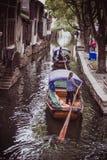 Zhouzhuang Stock Afbeeldingen