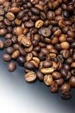 ziarna kawy Obrazy Stock