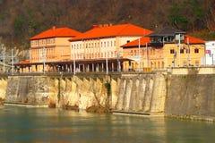 Zidani Najwięcej, Slovenia zdjęcie royalty free