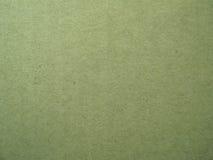Zie mijn andere werken in portefeuille Stock Fotografie