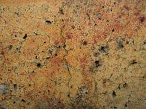 Ziegelstein-Detail Stockbild