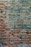 Ziegelsteinbeschaffenheit textura ladrillos stockfotografie