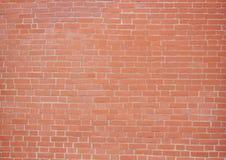 Ziegelsteine Stockbilder