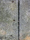 Ziegelsteinhintergrund Stockfotografie