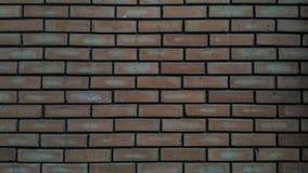 Ziegelsteinschicht-Bauhintergrund Lizenzfreies Stockfoto