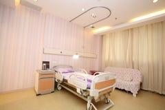 Ziekenkamer Stock Afbeeldingen