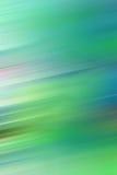 Zieleń coloured tło Obrazy Royalty Free