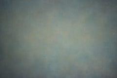 Zieleń malujący brezentowy lub muślinowy tło Zdjęcia Royalty Free