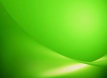 zieleń Obraz Stock