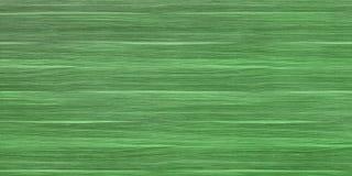 Zieleni barwiony drewno tła zieleni tekstury drewno Obraz Stock