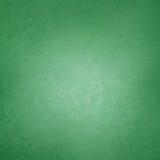Zielona Bożenarodzeniowa tło rocznika tekstura Zdjęcia Stock